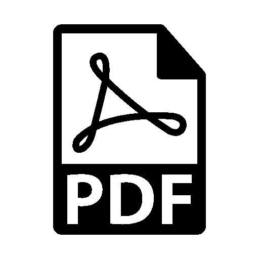 Formulaire inscription advys 2018 2019 lv